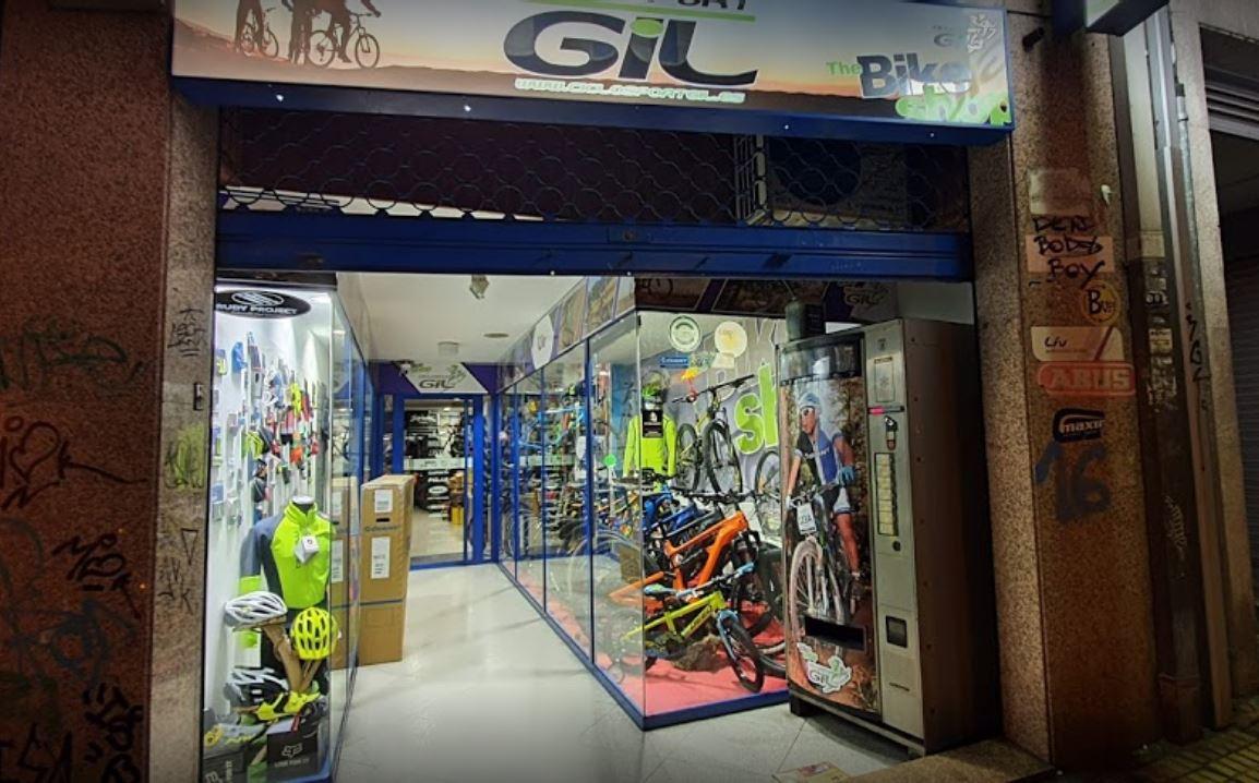 tiendaciclosportgil.JPG